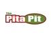 Pita Pit Orléans