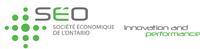 La Société Économique de l'Ontario (SÉO)