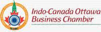 Indo Canada Ottawa Business Chamber