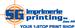 SG Printing Inc