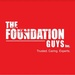 The Foundation Guys Inc