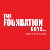 The Foundation Guys Inc