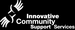 ICSS Innovative Community Support Services
