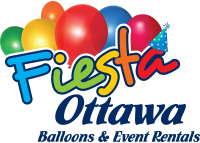 Fiesta Ottawa
