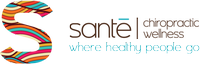 SANTE Chiropractic and Wellness