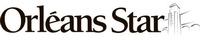 Orléans Star - Sherwin Publishing