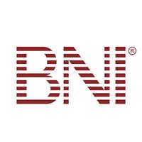 BNI/ Eastern Ontario / Western Québec