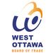 West Ottawa Board of Trade