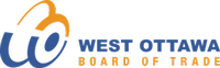 West Ottawa Board of Trade