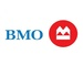 BMO - Bank of Montréal