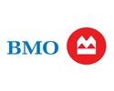 BMO - Innes Branch