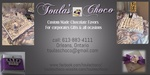 Toula's Choco