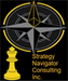 Strategy Navigator Consulting Inc