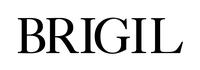 Brigil Construction