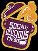 Socially Delicious Media™