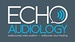 Echo Audiology