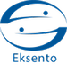 Eksento Inc.