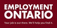 Employment Ontario (La Cité Collégiale) Notre-Dame