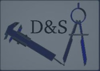 Design & Systems Inc