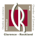 Clarence-Rockland Chamber of Commerce