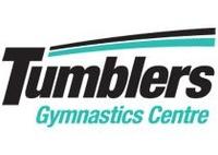 Tumblers Gymnastics Centre
