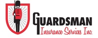 Guardsman Insurance Services Inc