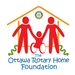 Ottawa Rotary Home Foundation