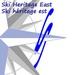 Ski Heritage East