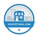 www.ShopOttawa.com