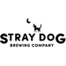 Stray Dog Brewing Company Inc