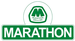 Marathon Drilling Co. Ltd
