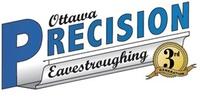 Ottawa Precision Eavestroughing
