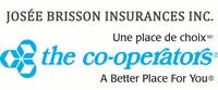 The Cooperators Insurance - Josée Brisson