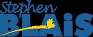 City of Ottawa Councillor Stephen Blais