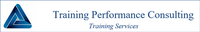 Training Performance Consulting Inc.