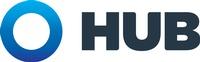 HUB International Ltd - Karim Zein