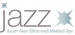 Jazz Laser Hair Clinic and Medical Spa