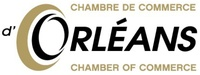 Orléans Chamber of Commerce