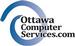 Ottawa Computer Services Inc.