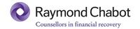 Raymond Chabot Grant Thornton LLP