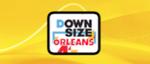 Downsize Fitness Inc.