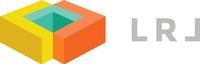 LRL Associates Ltd