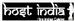 Host India Fine Indian Cuisine