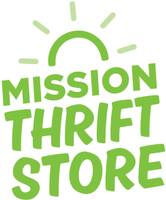 Mission Thrift Store Orléans