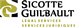 Sicotte Guilbault LLP