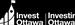 Invest Ottawa (Entrepreneurship Centre)