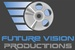 Future Vision Productions