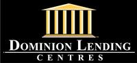 Marie-France Lavigne - Dominion Lending, The Mortgage Source