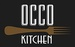 OCCO Kitchen