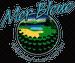 Mer Bleue Golf, Driving Range & Miniputt